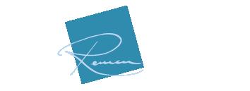 logo_remon